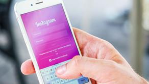 3 pasos para crear una estrategia de marketing de Instagram ganadora