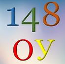 148ou.PNG