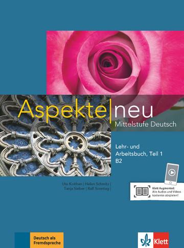 AspekteNeuB2_2.jpg