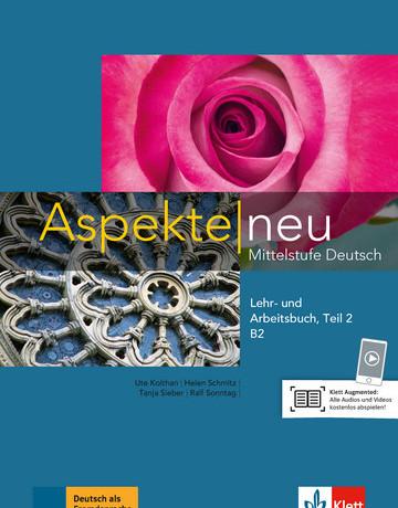AspekteNeuB2_1.jpg
