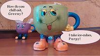 cups1_edited.jpg