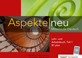 AspekteNeuB1plus1.jpg