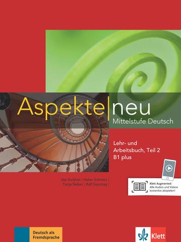 AspekteNeuB1plus2.jpg