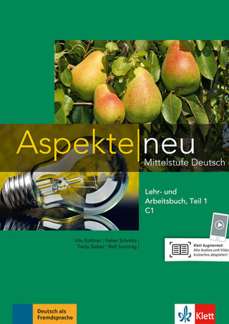 AspekteNeuC1_1.jpg