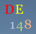 148-2.png