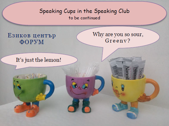 cups8.png