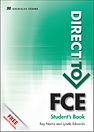 Direct-to-FCE.png