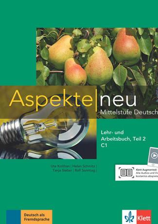 AspekteNeuC1_2.jpg