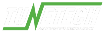 TT_Logo_White_No_Background.png