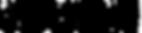 SO51_Logo_Black_No_Background.png