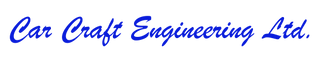cce_logo_blue.png
