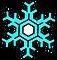 snowflake-306962_640.png