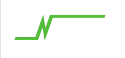 Tune Tech Logo