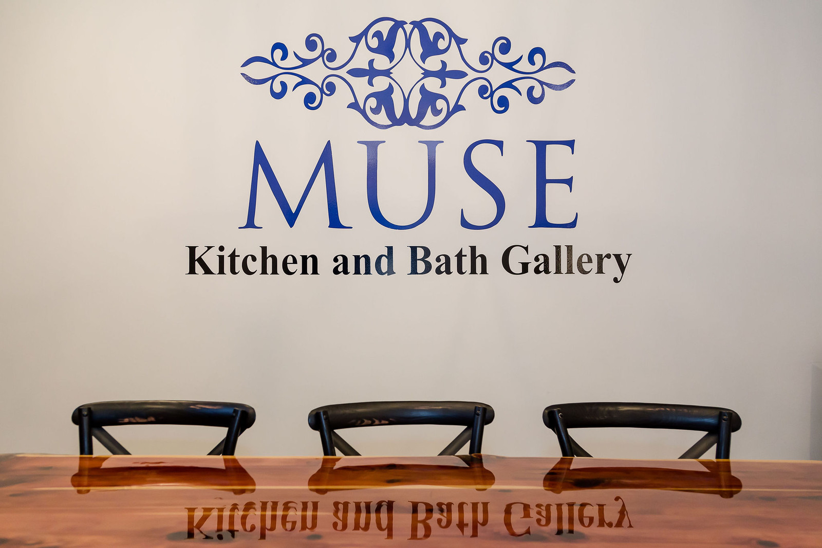 ... Muse_Gallery 14 ...