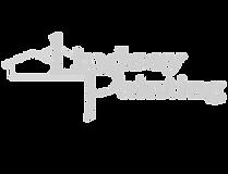 Lindsey logo_edited