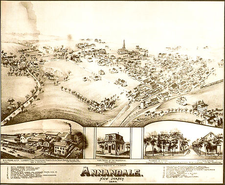 Historic Annandale Map.jpg