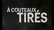 couteaux-tires-boucan.png