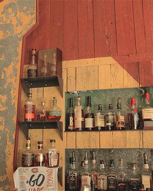 Mur bar 550.jpg