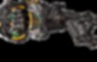 Bow Sights Multi Pin