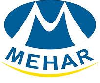 M Logo(1)-1.jpg