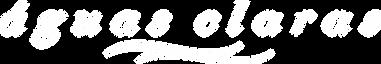 Logotipo_Águas_Claras.png