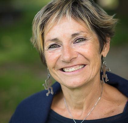 Anne-Marie T.(3) (1).JPG