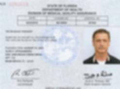 08.08.19 MT_License_w.photo.jpg