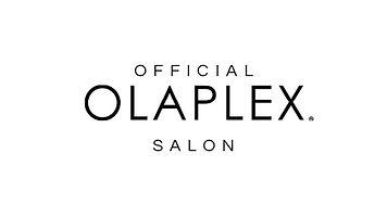 olaplex-1.jpg