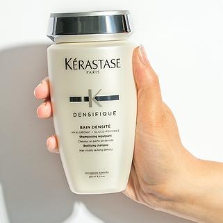 kerastase-densifique-bain-densite-shampo