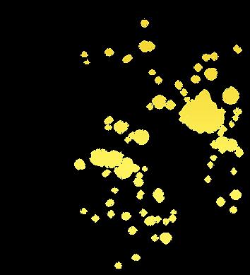 Splatter.png