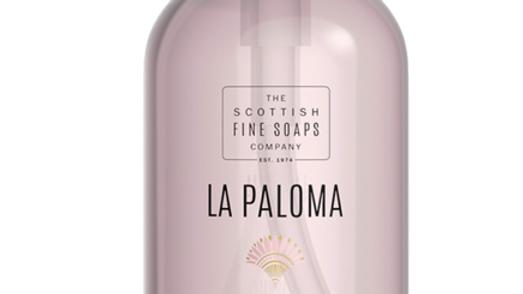 LA PALOMA HAND WASH