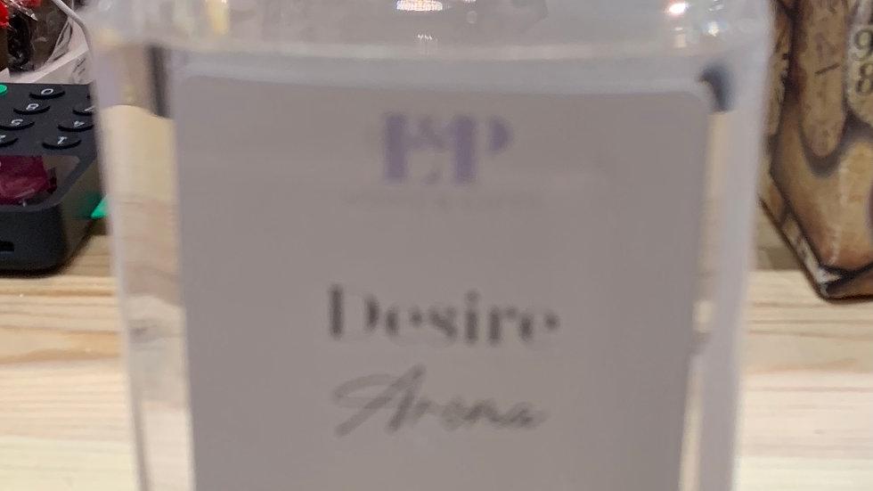Desire Aroma Fragrance Oils