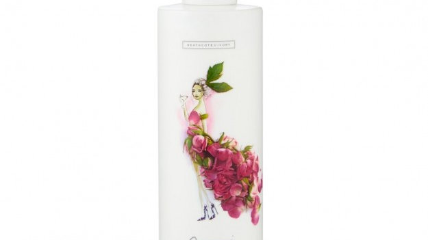 SomeFlowerGirls Hand & Body Lotion