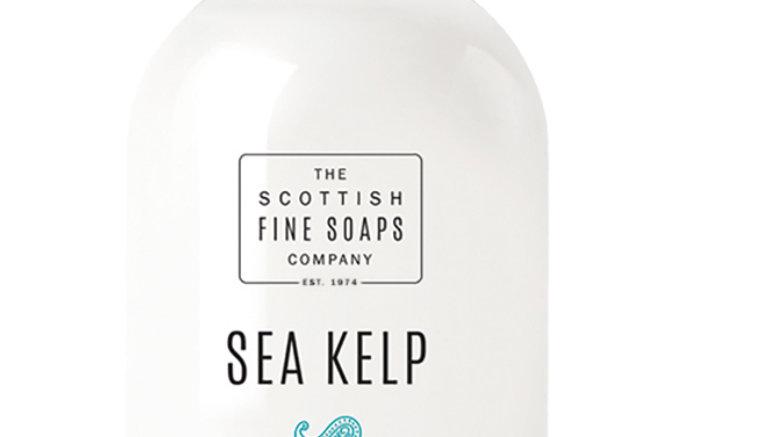 SEA KELP MOISTURISER