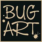 bugart-logo.png