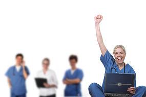 Gesundheitspfleger berlin.jpg