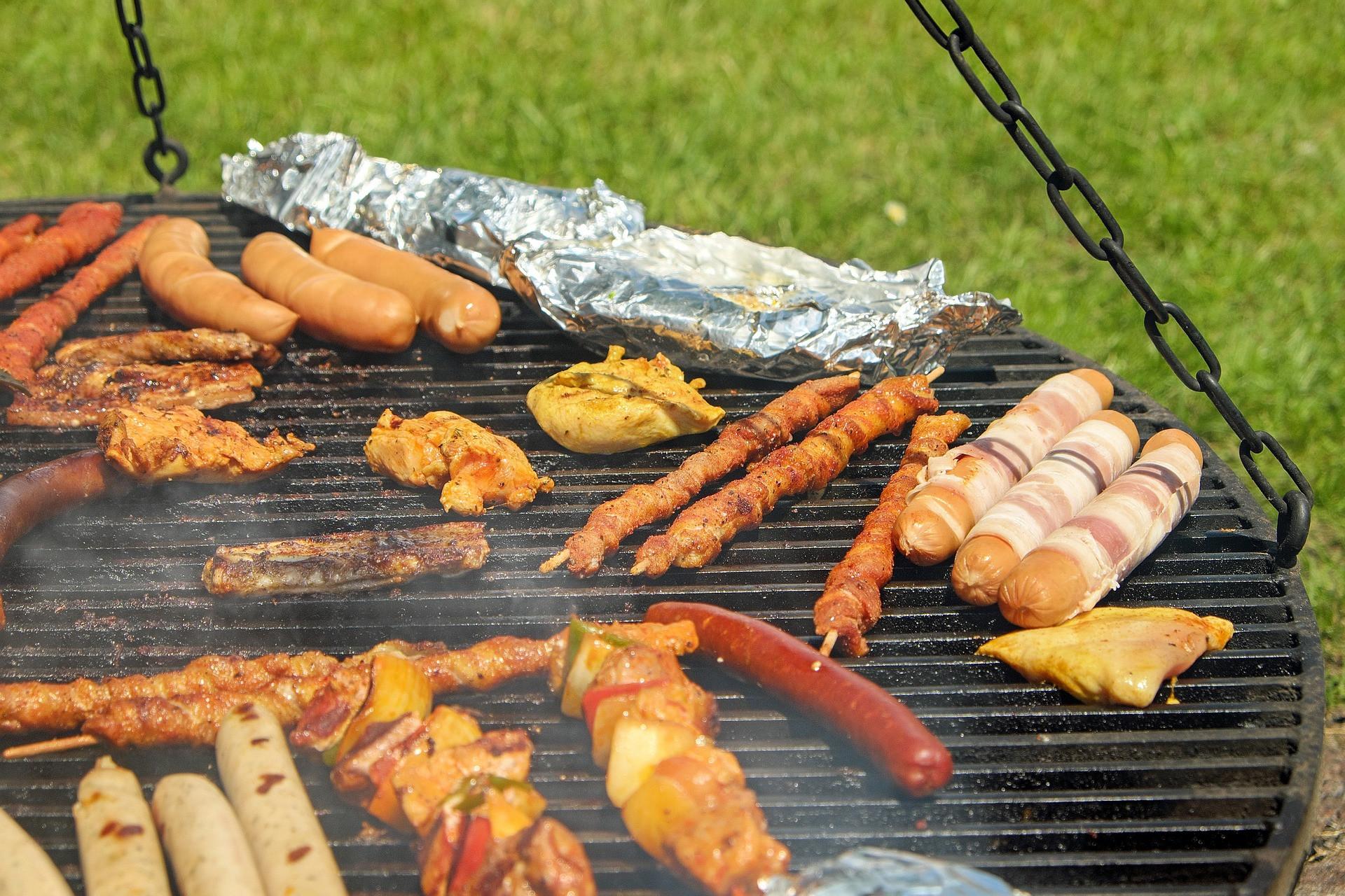 barbecue-1433018_1920.jpg