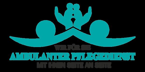 Logo-Amulanter-Pflegdienst.png