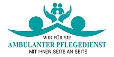 Logo-Amulanter-Pflegdienst.jpg
