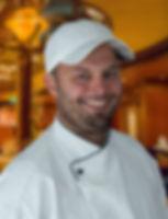 Privatkoch / Catering / Grill – Catering / BBQ / Berlin / Barnim