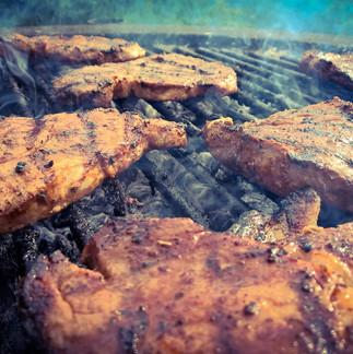 grill-804299_1920.jpg