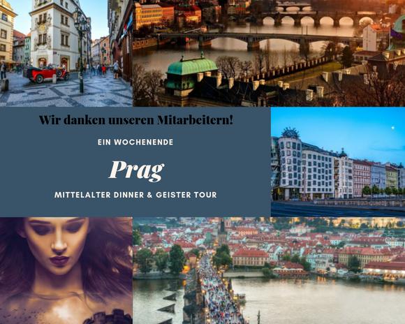 Prag.png