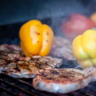 barbecue-1867980_1920.jpg