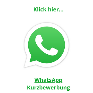 WhatsApp Kurzbewerbung.png