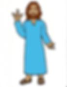 Flat-Jesus_darker.png