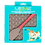 Thumbnail: Messy Mutts Feeding Mat