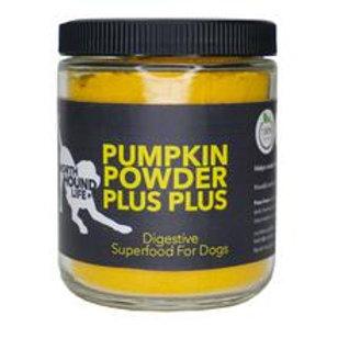 Pumpkin Powder Plus Plus