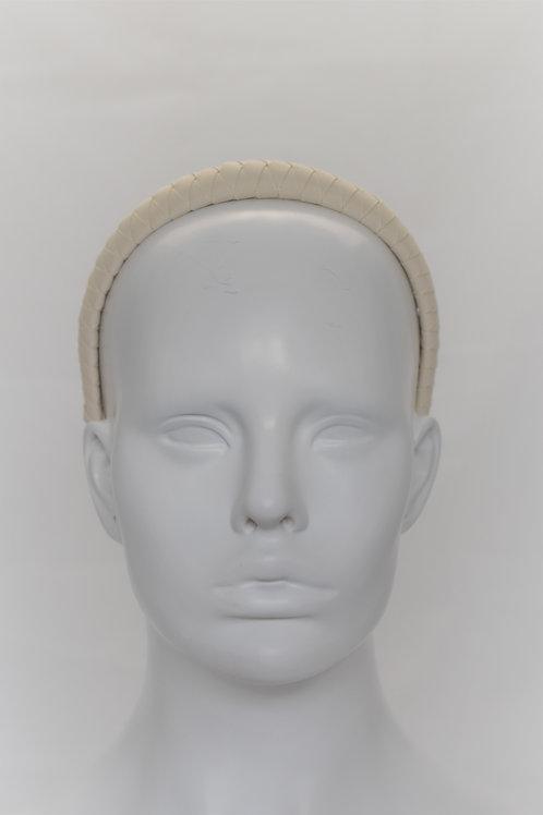 Delilah Headband