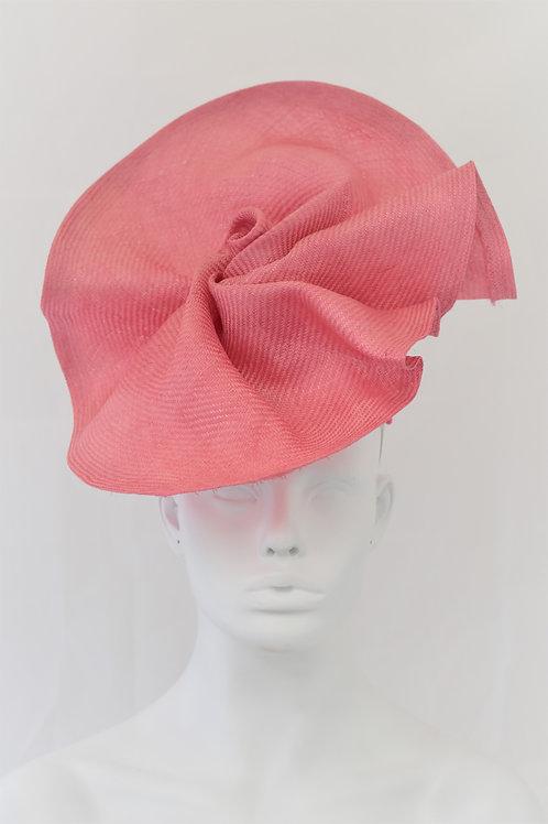 Twist of Pink