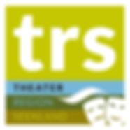 LogoTRS2020.jpg